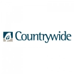 Countrywide North Sales and Letting Agents Burnside