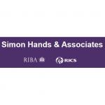 Simon Hands & Associates