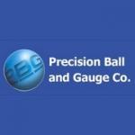 Precision Ball & Gauge