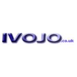 Ivojo Multimedia Ltd