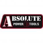 Absolute Power Tools Ltd