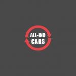 All-Inc Cars