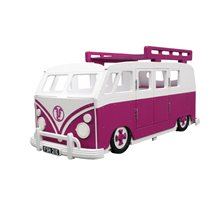 Camper Van Childrens Bed