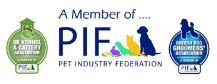 Association Membership
