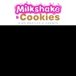 Milkshake And Cookie Kids Spa