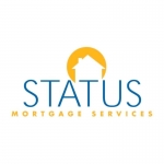 Status Mortgage Services