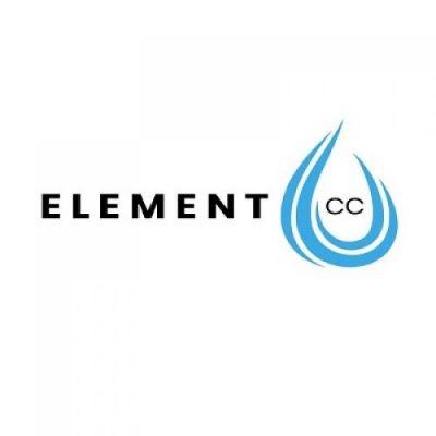 Element CC