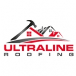 Ultraline Roofing