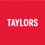 Taylors Sales and Letting Agents Luton
