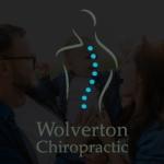 Wolverton Chiropractic Clinic