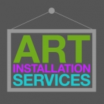 Art Installation Services
