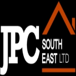 JPC South East Ltd