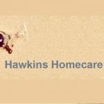 Hawkins Home Care Ltd