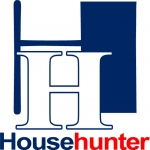 Househunter Ltd