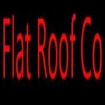 Flat Roof Co