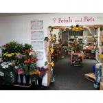 Petals & Pets