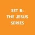 The Jesus Series