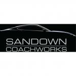 Sandown Coachworks Camberley