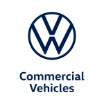 Beadles Volkswagen Commercials Dartford