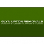 Glyn Upton Removals