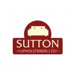 Sutton Upholsterers Ltd