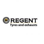 Regent Tyres & Exhausts Ltd