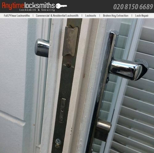 Anytime Locksmiths | Door Repair | 020 8150 6689| locksmithsacton.com/doorlocks.asp