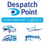 Despatch Point Limited