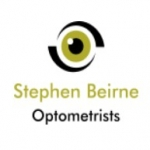 Stephen Beirne Optometrists