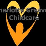 Charlotte Greaves Childcare