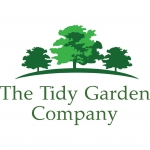 The Tidy Garden Co