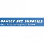 Dawley Pet Supplies