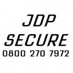 Jdp Secure
