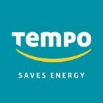 Tempo Saves Energy