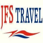 JFS Travel