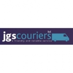 JGS Sameday Couriers Ltd