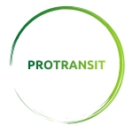 ProTransit Ltd