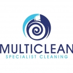 MultiClean Specialist Cleaning