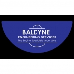 Baldyne Engineering Services