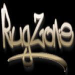 Rug Zone