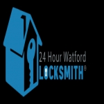 Watford Locksmith