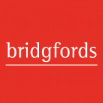 Bridgfords Sales and Letting Agents Stokesley