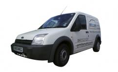 Transit Connect - Small Van