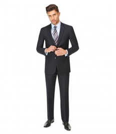 Suits for Men & Ladies
