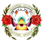 Ashford Custom Tattoo Studio