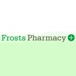 Frosts Pharmacy