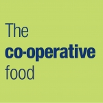 The Co-operative Food - Meadow Lane, Coalville