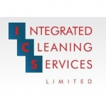 Integrated Cleaning Services Ltd