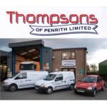 Thompsons (of Penrith) Ltd