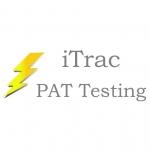 iTrac PAT Testing